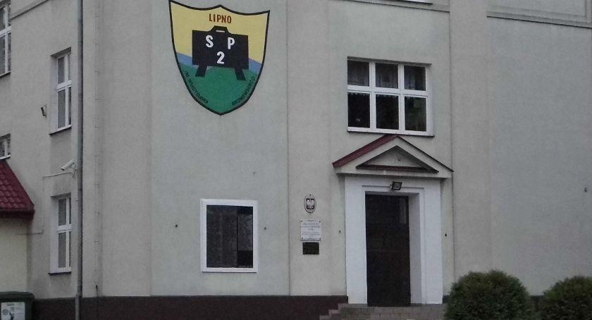 Rada miejska, Zerówki przedszkolach luźno szkołach - zdjęcie, fotografia