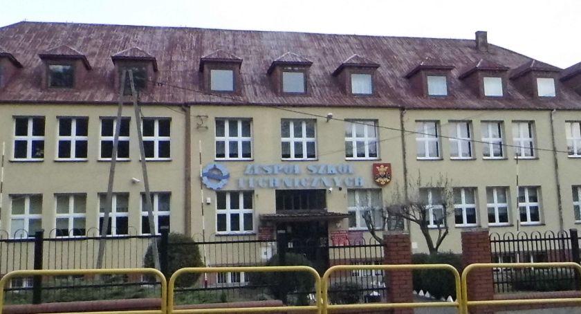 Samorząd Powiatowy, Więcej nauczycieli - zdjęcie, fotografia