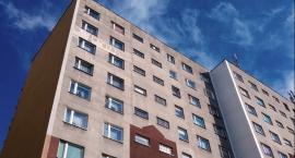 W Lipnie powstaną mieszkania