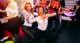 Sobotnie szaleństwo w T1 Premium Club (04.02.2017)