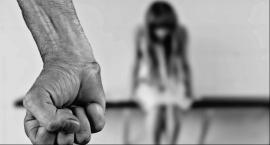 4,5 roku więzienia dla gwałciciela-kazirodcy