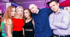 Weekend w T1 Premium Club w Lipnie (17-18.02)