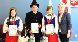 Zespół Szkół im. Młodzieży Wiejskiej najlepszy