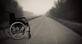 Lepsze czasy dla niepełnosprawnych