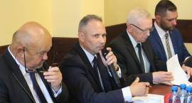 Bezdyskusyjne absolutorium dla wójta Poliwko