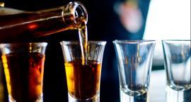 Tak walczą z alkoholizmem i narkomanią