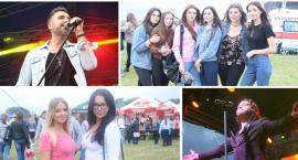 Festiwal porwał region (i nie tylko). Zdjęcia i wideo