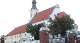 Klasztor w Trutowie ma już 300 lat