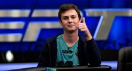 Dominik Pańka - Pokerzysta z Kujaw