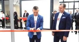 Nowe Centrum Lipna: wielkie otwarcie