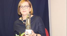 Teresa Orbaczewska współczesną Nawojką