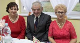 W Kikole świętowali Dzień Seniora