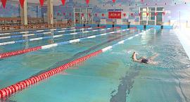 Korzystanie z lipnowskiego basenu to gehenna?
