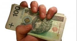 Miliony na oświatę  i pomoc społeczną w Tłuchowie