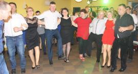 Bal karnawałowy w Olesznie [zdjęcia]