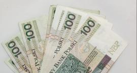 Rolnicy boją się o pieniądze