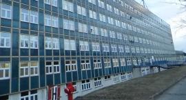 Miasto dołoży kasy na Szpital Lipno?