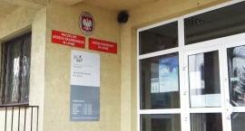 Lipnowski Urząd Skarbowy pomoże rozliczyć PIT