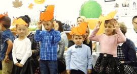Ostatni dni naboru do przedszkoli w Skępem