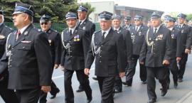 Patriotyczne święto w Dobrzyniu nad Wisłą