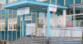 Szpital Lipno: Prokuratura zbada sprawę nadużyć