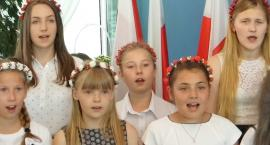 Mistrzowie muzyki polskiej