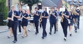 Siła orkiestr dętych