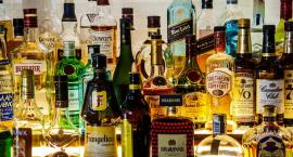 Alkohol pod prawną kontrolą