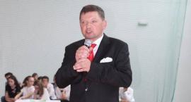 Nowa pensja wójta gminy Tłuchowo
