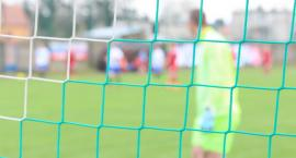 UKS Skompensis Skępe: Piłka wraca do Skępego
