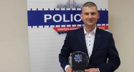 Adrian Kwaśniewski odszedł na emeryturę
