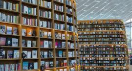 Gotówka dla biblioteki w Bobrownikach