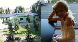 Wypadek w przedszkolu w Lipnie. Trwa kontrola