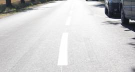 W gminie Tłuchowo inwestują w drogi