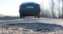 Naprawią najgorszą drogę w gminie