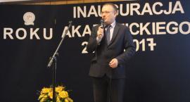 Jacek Waśko: Gmina  jeszcze bardziej przyśpieszy
