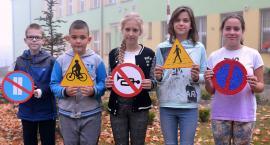 Nagrodzeni uczniowie w Szkole Podstawowej w Kikole