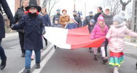 Świętowali stulecie w Dobrzyniu nad Wisłą