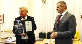 Bezbłędna kadencja rady gminy Lipno