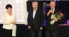 Seniorzy z Dobrzynia nad Wisłą rozpoczęli piąty rok akademicki