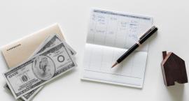 Ubezpieczenie domu w budowie - cena, na co zwrócić uwagę?