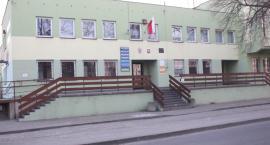 Zbadają temat nagród w Dobrzyniu nad Wisłą