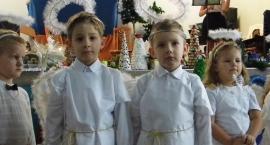 Rodzinne świętowanie w Trzebiegoszczu
