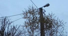 "Pani Danuta vs Energa:  ""Żądam odszkodowania"""