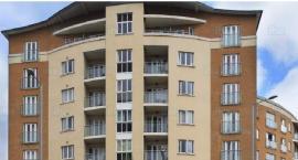 Będą nowe mieszkania w gminie Wielgie?