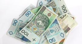 4 miliony zł na inwestycje w Tłuchowie