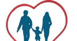 Ubezpieczenie na życie - jaką polisę wybrać?