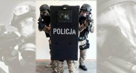 Udana współpraca Policji. Bandyci ujęci