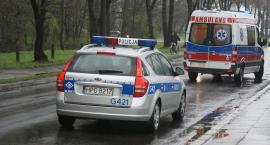 Będzie centrum służb ratowniczych w gminie Skępe?