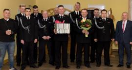 Święto pań w Olesznie